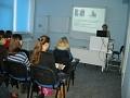 Pasibaigė neakivaizdinės jaunųjų biochemikų mokyklos įžanginė sesija