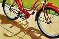 """Skelbiame piešinių konkursą """"Saugiai su dviračiu"""""""