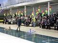 """Paaiškėjo pradinių klasių mokinių konkurso """"Šviesoforas"""" nacionalinio etapo nugalėtojai"""
