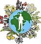 """Skelbiamas projekto """"Sveikata visus metus"""" lapkričio mėnesio iššūkis"""