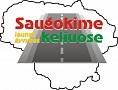 """Lietuvos mokinių konkurso """"Saugokime jaunas gyvybes keliuose"""" I etape dalyvauja virš 50 000 dalyvių"""