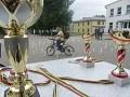 """Marijampolėje vyks jaunųjų dviračių vairuotojų varžybų """"Saugus ratas"""" nacionalinis etapas"""