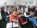 Mokymai vaikų, mokinių, pedagogų ir visuomenės sveikatos priežiūros specialistams