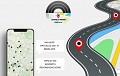 Transporto kompetencijų agentūra ir Kelių direkcija pasitelkė naująsias technologijas kelių eismo saugumui užtikrinti