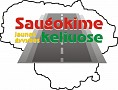 """Skelbiame Lietuvos mokinių konkursą """"Saugokime jaunas gyvybes keliuose"""" 2015 m."""