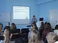 Neakivaizdinės jaunųjų biochemikų mokyklos žiemos sesija