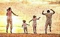 Šeimos vaidmuo ugdant sveikatos kultūrą