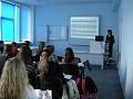 Neakivaizdinės jaunųjų biochemikų mokyklos pavasario sesija