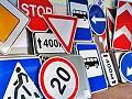 """Atnaujinti Kelių eismo taisyklių bilietai, skirti jaunųjų dviračių vairuotojų varžyboms """"Saugus ratas"""""""
