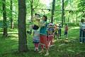 Kupiškyje vyko Vaikų sveikatos metams skirta šventė