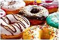 Ar žinai, kad... jei vartoji daug cukraus, rizikuoji savo sveikata