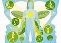 Imuniteto formavimo būdas – grūdinimasis