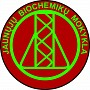 Neakivaizdinės jaunųjų biochemikų mokyklos 23 laidos rudens sesija