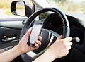 Vairavimo ekspertė: dalis vairuotojų dėl šio blogo įpročio nuolat vairuoja lyg apsvaigę – ar esate vienas jų?