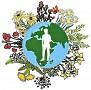 """Skelbiamas projekto """"Sveikata visus metus"""" balandžio mėnesio iššūkis"""