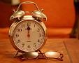 Miegas ir sveikata