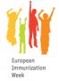 """""""Perspėti. Apsaugoti. Vakcinuoti"""" – toks 2021 m. Europos imunizacijos savaitės šūkis"""