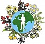 """Skelbiamas projekto """"Sveikata visus metus 2021"""" spalio mėnesio iššūkis"""