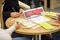 Parengta nauja metodinė priemonė socialiniams pedagogams